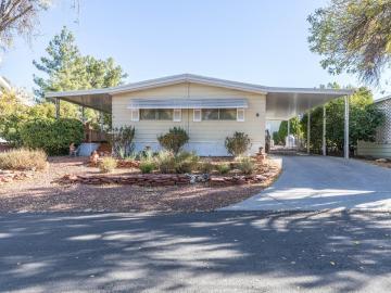 6770 W State Rte 89a, Sedona Shadows, AZ