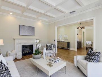 678 Rosita Ave Los Altos CA Home. Photo 4 of 40
