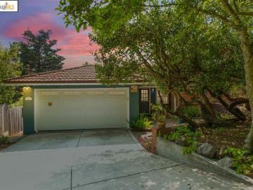 6807 Ridgewood Dr, Montclair Hills, CA