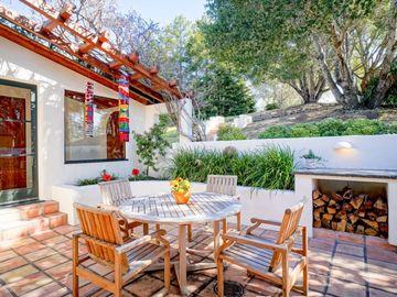 7 Oak Meadow Ln, Carmel Valley, CA