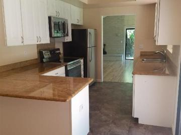 7 Pinewood Ct Walnut Creek CA Home. Photo 4 of 12