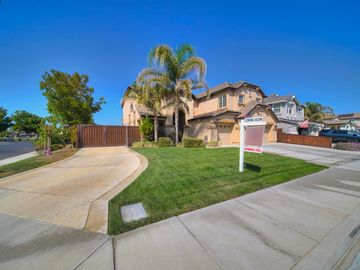 701 Blake Ct Discovery Bay CA Home. Photo 2 of 38