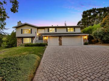 7088 Wooded Lake Dr, San Jose, CA