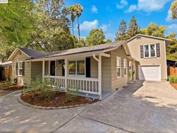 71 Shady Ln Walnut Creek CA Home. Photo 3 of 39