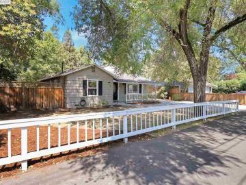71 Shady Ln Walnut Creek CA Home. Photo 4 of 39