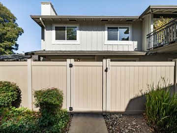 711 Whitewater Ct, San Jose, CA