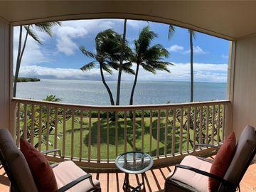 7142 Kamehameha V Hwy unit #A203, Molokai East, HI