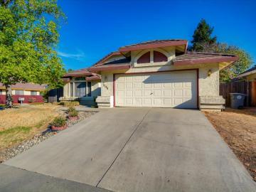 7209 Saltgrass Way, Elk Grove, CA
