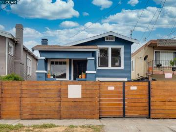 7215 Holly St, Heginberger, CA