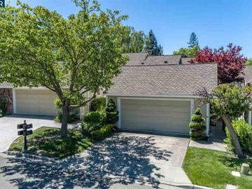 723 Glen Eagle Ct, Crow Canyon C.c., CA