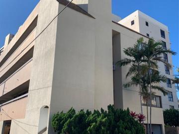 727 Lukepane Ave unit #202, Kapahulu, HI