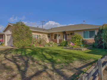 729 Bruce Ave, Salinas, CA
