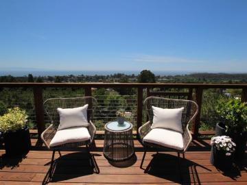 7300 Viewpoint Rd, Aptos, CA