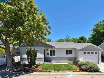 736 Palm Ave, Alhambra Oaks, CA