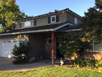 738 Valley Ct, Santa Clara, CA