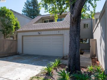 7380 Stonedale Dr, Stoneridge Twnhm, CA