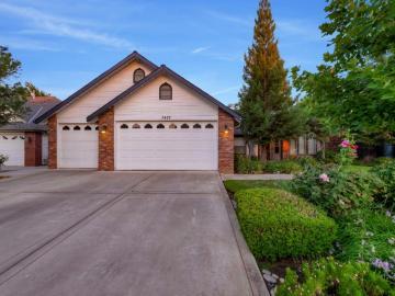 7427 N Sierra Vista Ave, Fresno, CA