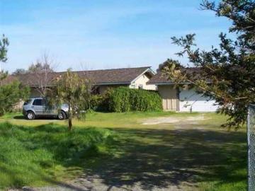 744 Mockingbird Ln, County, CA