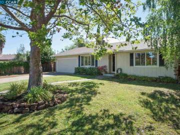 7453 Interlachen Ave, Country Clb Area, CA
