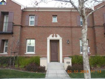 7542 Stoneleaf Rd, Ca Classics, CA