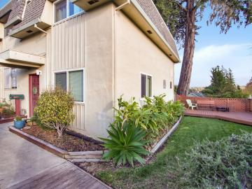 7555 Sunset Way unit #6, Aptos, CA