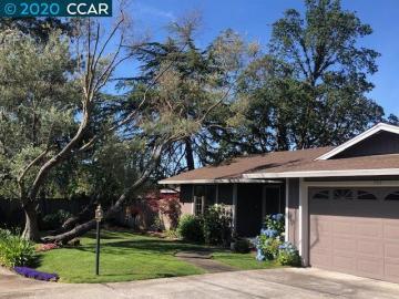 757 Grayson Rd, Pleasant Hill, CA