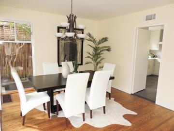 759 28th Ave San Mateo CA Home. Photo 4 of 24