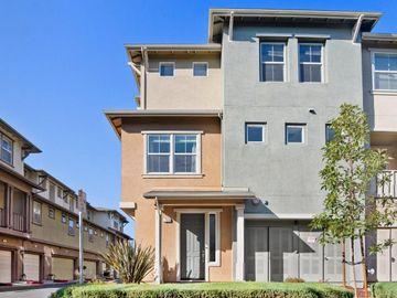 759 Modern Ice Dr, San Jose, CA