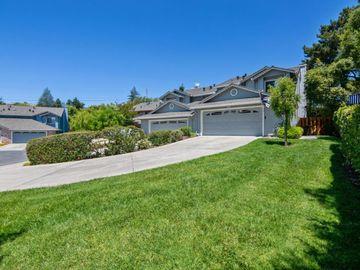 76 Bright View Ln, Watsonville, CA