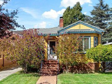 7618 Circle Hill Dr, Eastmont Hills, CA