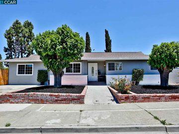 7625 Starward Dr, Village, CA