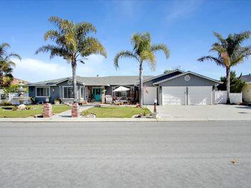 765 S Ridgemark Dr, Ridgemark, CA