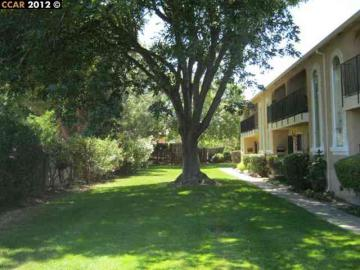 77 Meadowbrook Ave, Pittsburg, CA, 94565-5547 Townhouse. Photo 3 of 7
