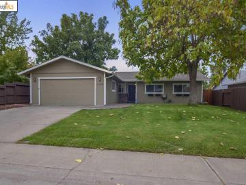 7724 Spring Valley Ave, Citrus Heights, CA