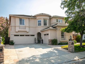 7787 Coolidge Ct, Palomares Hills, CA