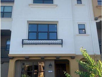779 Santa Cecilia Ter, Sunnyvale, CA