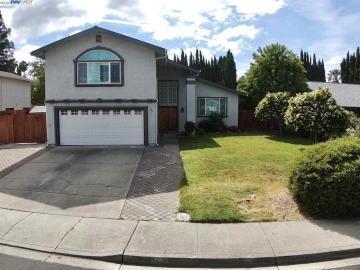 785 Katrina St, Rhonewood, CA