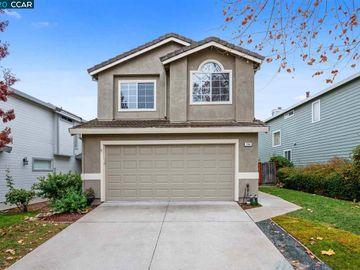 794 Parkway Dr, Parkside, CA