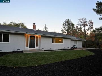 8 Cherry Hills Ct, Reliez Valley, CA