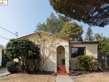 8049 Earl St, Eastmont, CA