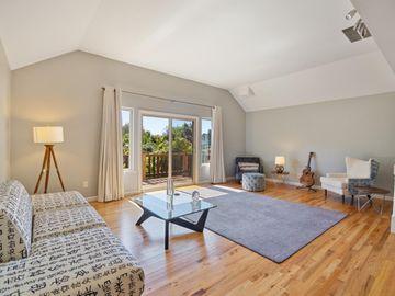 809 3rd St, Santa Cruz, CA