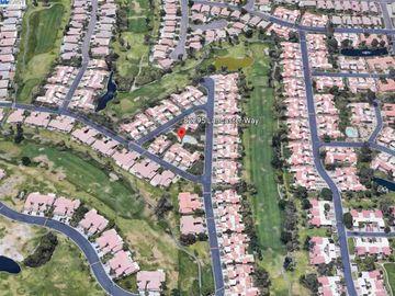 82295 Lancaster Way, Indio, CA