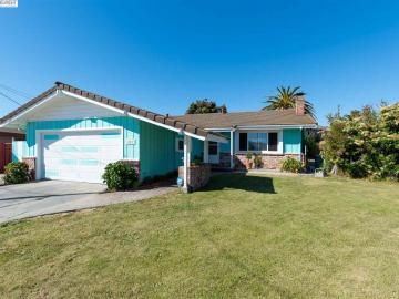 825 Marvin Way, Winton Grove, CA