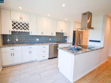 825 Oak Grove Rd unit #8, Concord, CA