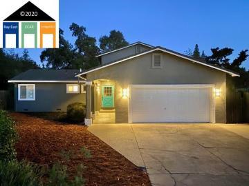 8301 Maverick Ct, Fair Oaks, CA
