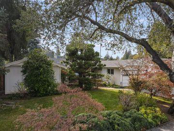 86 Yerba Santa Ave, Los Altos, CA
