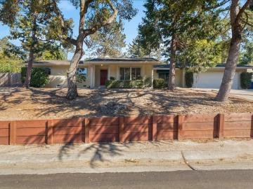8618 Hihn Rd, Ben Lomond, CA