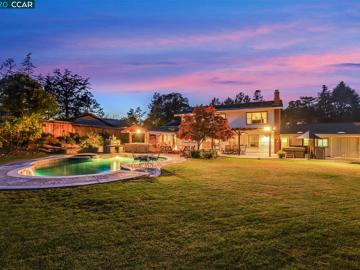868 Dolphin Dr, Leander Hills, CA