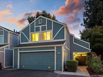 886 Minnesota Ave, San Jose, CA
