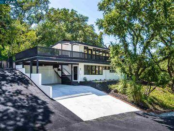 887 Oak St, Trails Area, CA